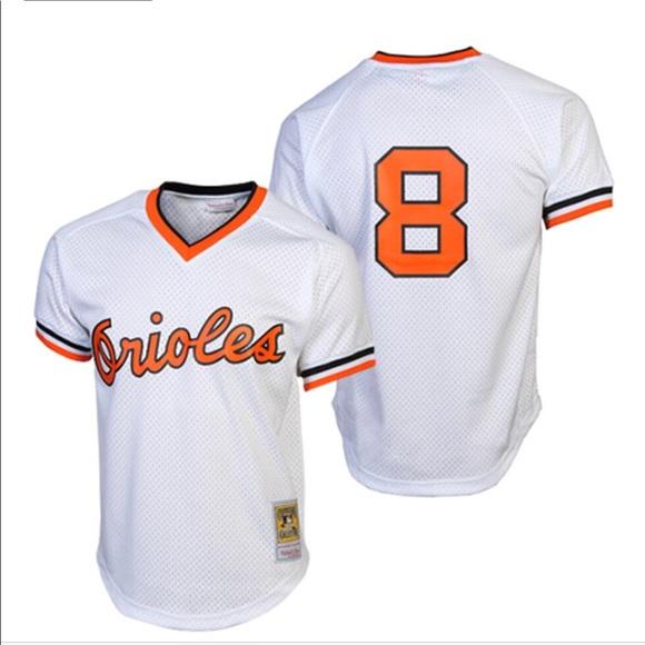super popular d3339 fc946 Baltimore Orioles Jersey